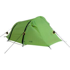 Wechsel Aurora 1 Zero-G Line Tent winter pear